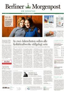 Berliner Morgenpost – 27. Januar 2019