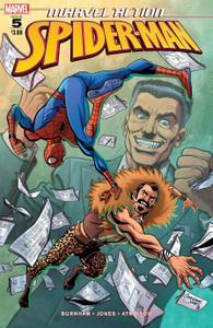 Marvel Action Spider-Man 005 (2019) (Digital) (Zone-Empire