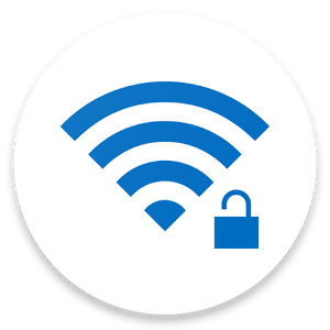 WIFI PASSWORD ALL IN ONE v2.3.1 [Unlocked]