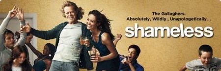 Shameless S01E09