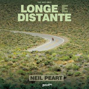 «Longe e distante» by Neil Peart