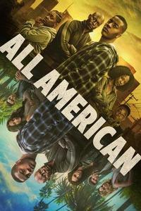 All American S02E05