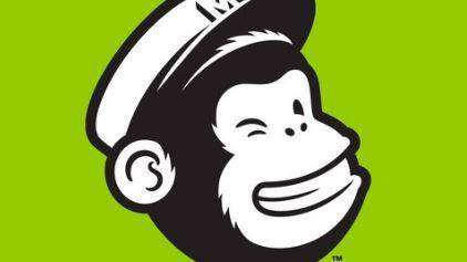 MailChimp for Beginners (1 hour starter course)