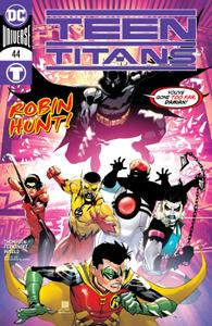 Teen Titans 044 (2020) (Digital) (Mephisto-Empire