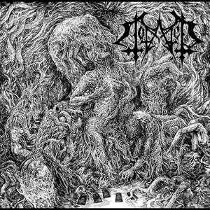 Totaled - Lament (2019) {Profound Lore}