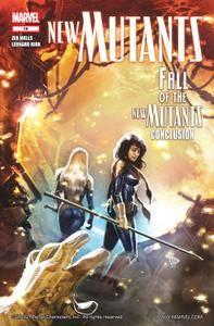 New Mutants v3 019 2011 digital-hd Kleio-Empire