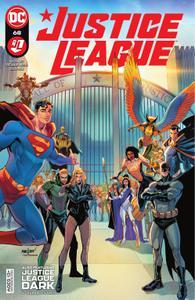 Justice League 068 (2021) (Digital) (Zone-Empire