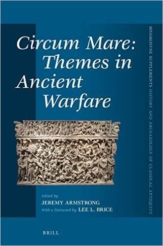 Circum Mare: Themes in Ancient Warfare (Repost)