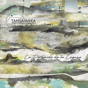 Tamsaianka - La Pirámide de la Laguna (2019)