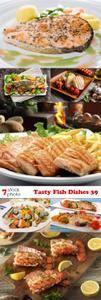 Photos - Tasty Fish Dishes 39