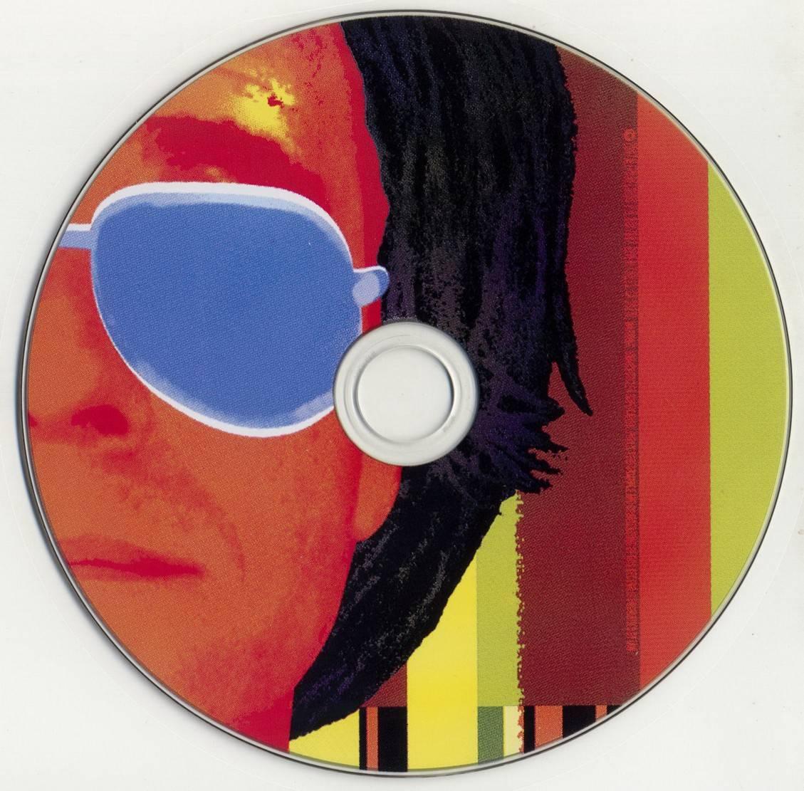 Lalo Schifrin - Lalo Schifrin & Friends (2007) {Aleph Records 039}