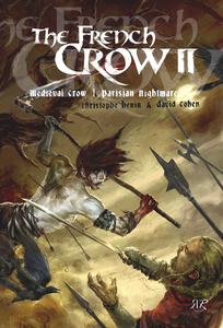 The French Crow - Tome 2