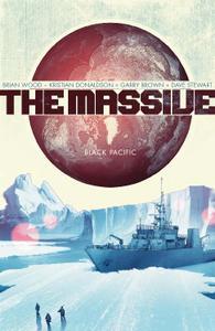 Dark Horse-The Massive Vol 01 Black Pacific 2013 Retail Comic eBook