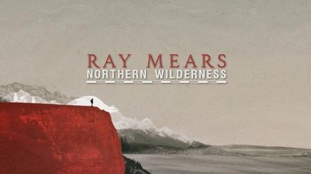 BBC - Northern Wilderness (2009)
