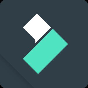 Wondershare Filmora 9.1.5.4