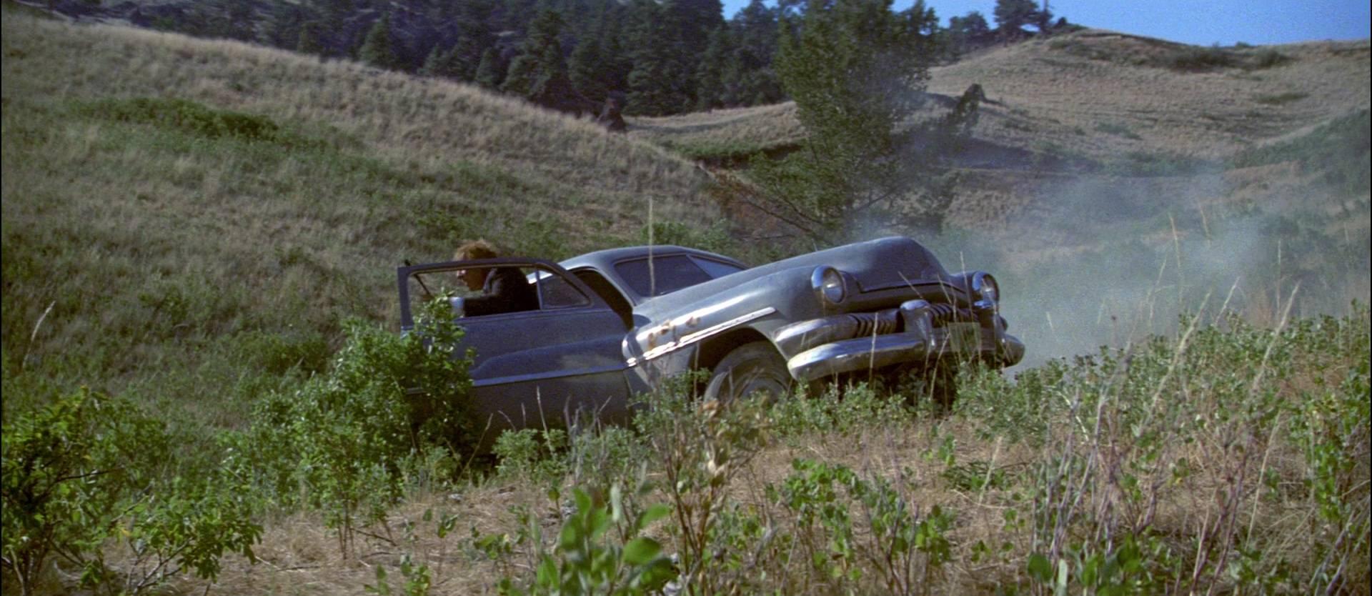 Thunderbolt and Lightfoot (1974) [Repost]