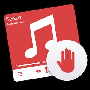 Denied 1.4.1