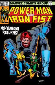 Power Man and Iron Fist 080 (1982) (Digital) (Shadowcat-Empire