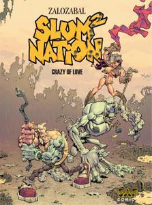 Slum Nation 02-Crazy of Love 2019 SAF Comics Digital