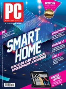 PC Professionale N.333 - Dicembre 2018