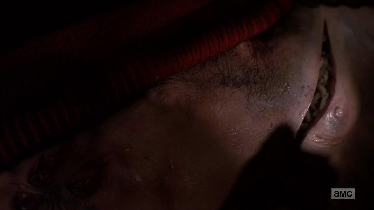 Eli Roth's History of Horror S01E03