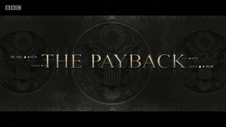 BBC - The Payback: Hip-Hop (2019)