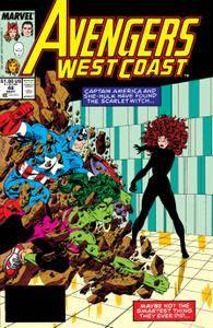 Avengers West Coast 0481989DigitalTLK-EMPIRE-HD
