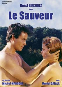 The Savior (1971) Le sauveur