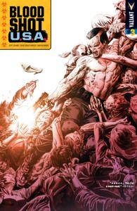 Bloodshot U S A 03 of 04 2016 digital Son of Ultron-Empire