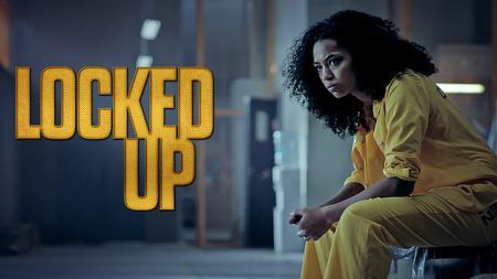 Locked Up S03