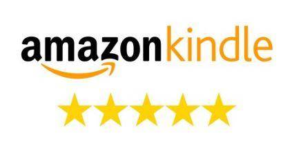 Amazon Kindle: How To Get Book Reviews & Rank Page 1 In 2017