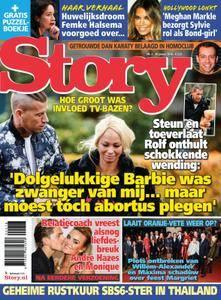 Story Netherlands - 24 januari 2018