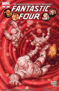 Fantastic Four 606 2012 digital Minutemen-InnerDemons