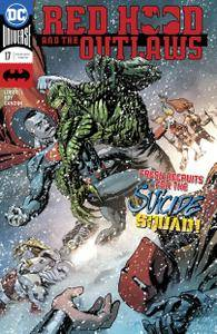 Red Hood and the Outlaws 017 2018 2 covers Digital Zone-Empire