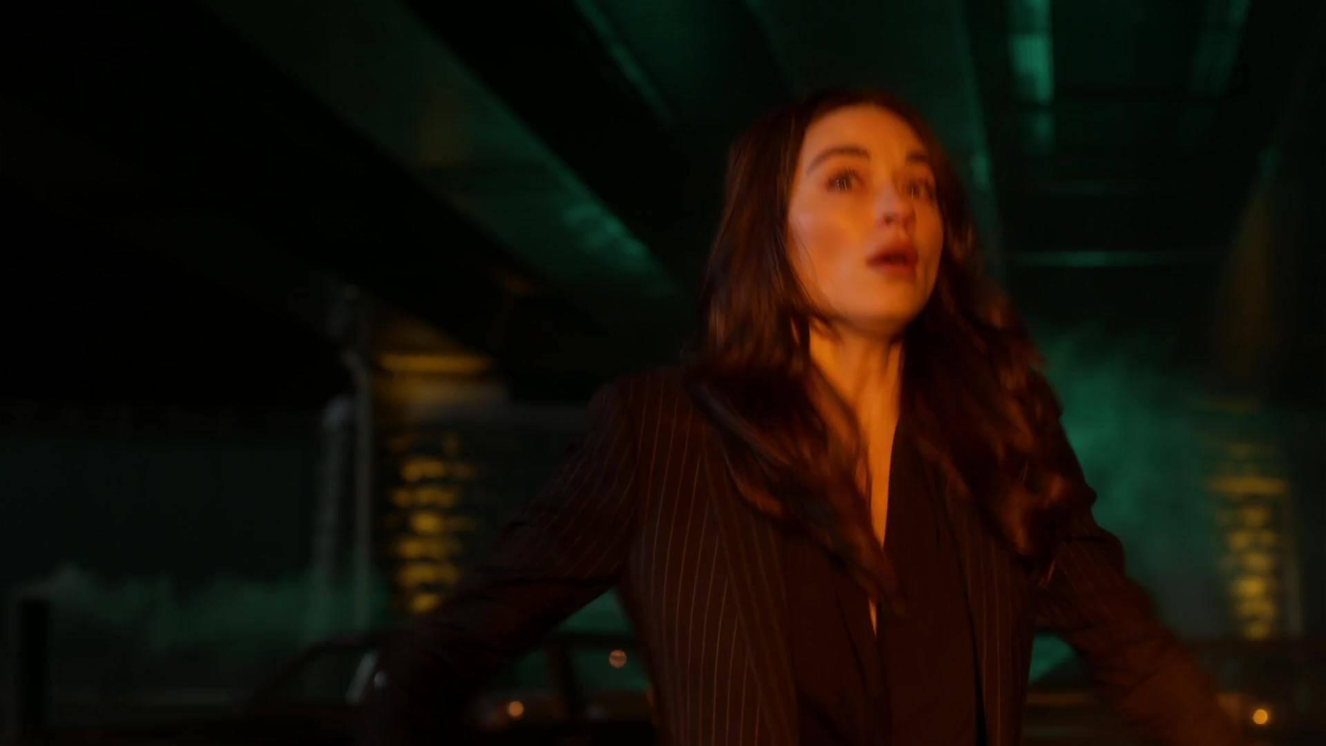 Gotham S04E11