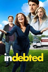 Indebted S01E03