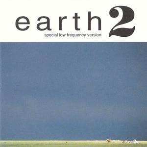 Earth - ...2 Special Low Frequency Version (1993) {Sub Pop}