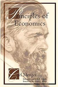 Principles of Economics - Pocket Edition