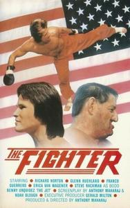 The Fighter (1989) [Uncut]