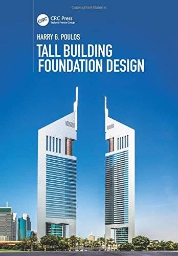 Tall Building Foundation Design    Avaxhome