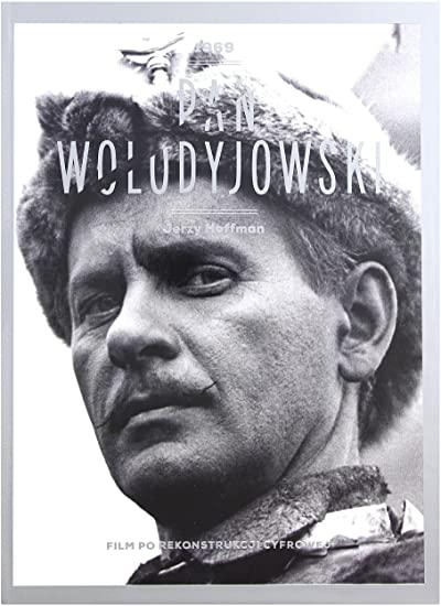 Jerzy Hoffman Trilogia. Pan Wolodyjowski (1969)