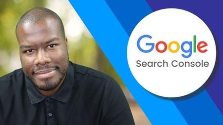 Google Search Console Tutorial - 2018 New Interface