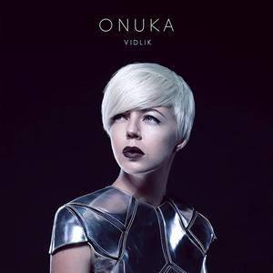 ONUKA - Vidlik (EP) (2016)