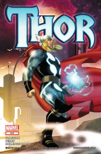 Thor 615 (2010) (Digital -) (TheHand-Empire