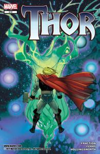 Thor 616 2010 Digital