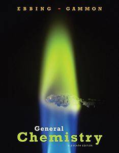 General Chemistry