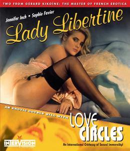 Lady Libertine (1984)