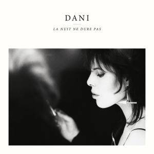 Dani - La nuit ne dure pas (2016)