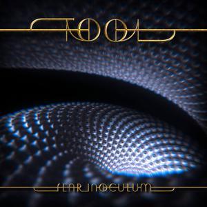 Tool - Fear Inoculum (2019) PROPER
