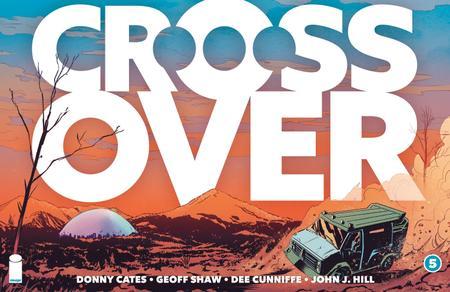 Crossover 005 (2021) (Digital) (Zone-Empire